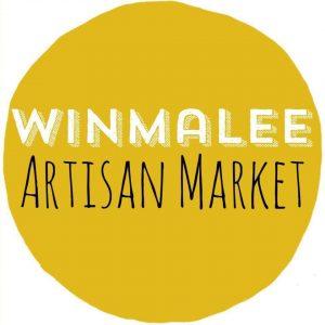 Winmalee Artisan Markets
