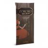 Zokoko Goddess Dark Chocolate