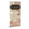 Zokoko Goddess Dark Chocolate with Coffee