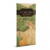 Zokoko Goddess Dark Chocolate with Orange